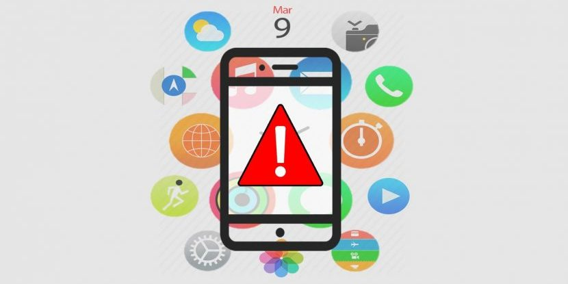 Delete These 101 Malicious Android Apps Immediately | Threat Hunting