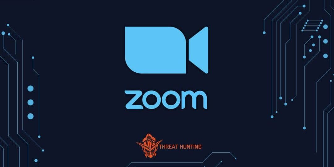 Threat Hunting images Zoom e1586951850513